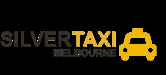 Silver Taxi Melbourne